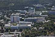 Technion – Israel Institute of Technology11.jpg