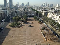 Rabin-square-tel-aviv-april-2014.jpg