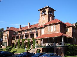 Camperdown Womens College.JPG
