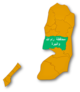 Governorate of Ramallah and el-Beireh