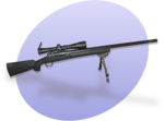 P-ICON-M24.png