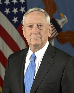 James Mattis Official SECDEF Photo.jpg