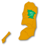 Governate of Nablus.png