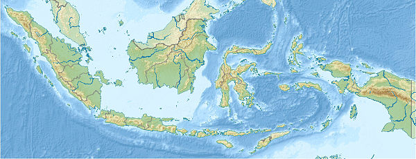 Indonesia relief location map.jpg