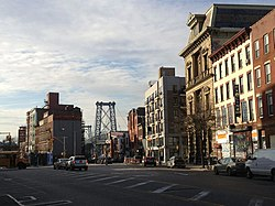 View of South Williamsburg.jpg