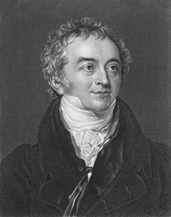 Thomas Young (scientist).jpg
