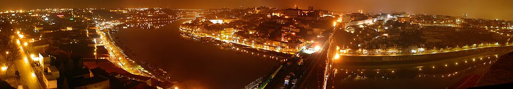 Porto nightscape.jpg