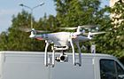 2015 Dron DJI Phantom 3 Advanced.JPG