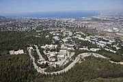 Technion – Israel Institute of Technology01.jpg