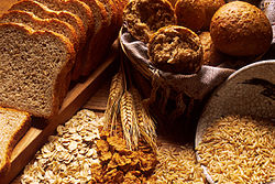 Bread and grains.jpg