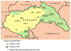 Hungary map.png